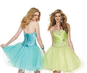 bridesmaid dresses, bridesmaid dresses 2015, and 2015 bridesmaid dresses image