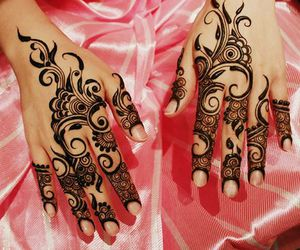 29 Images About Henna Designs On We Heart It See More About Henna