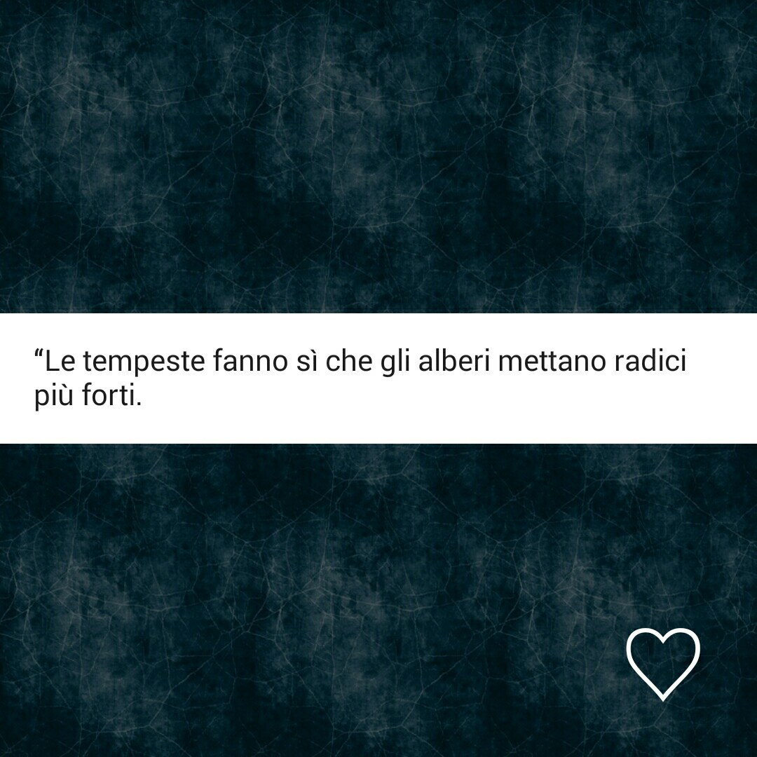 Frasi Bellissime We Heart It.Image About Frasi Belle In Frasi By Arianna On We Heart It