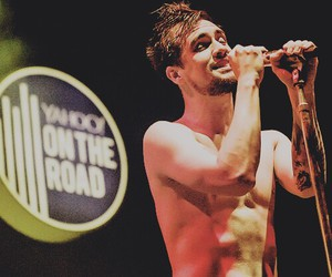 brendon, music, and brendon urie image