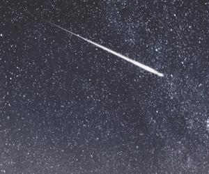 stars, night, and wallpaper image
