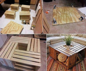 diy and table image