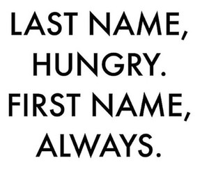 always, food, and hungry image