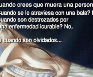 facebook, frases, and quotes image