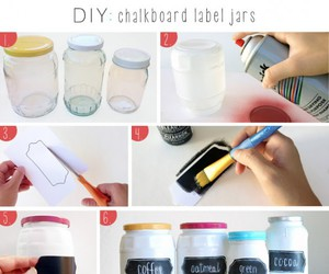 diy and jar image