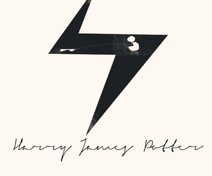 harry potter and horcrux image
