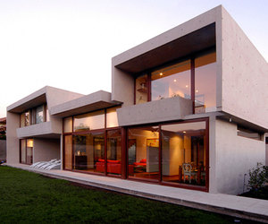 architecture, home, and sweet image