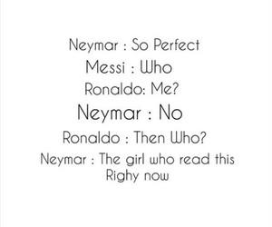 Ronaldo, football, and messi image