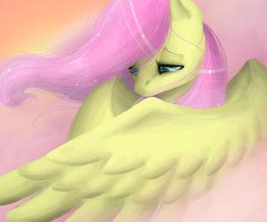 MLP, my little pony, and pony image