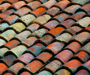 photography and roof image