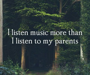 i, listen, and more image