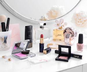 macys and makeup image
