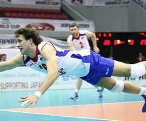 14, sport, and srbija image
