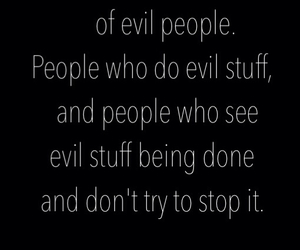 evil, mean girls, and people image