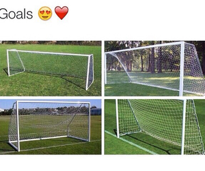 funny, goals, and lol image
