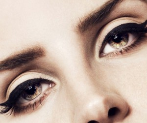celebs, eyes, and lana del rey image