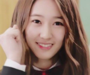 icons, f(x), and krystal image