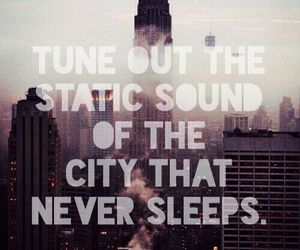5sos, disconnected, and city image