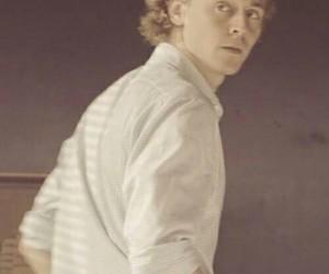 wallander, tom hiddleston, and magnus martinsson image