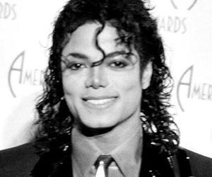 michael jackson, king of pop, and moonwalker image