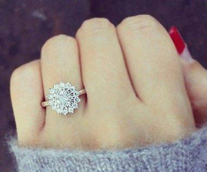 Dream, jewelry, and perfection image