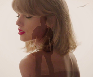 1989, swiftie, and edition image