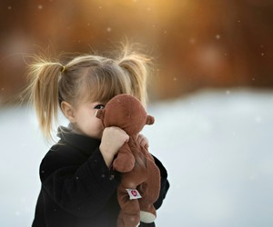 girl and cute image