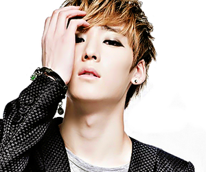 kevin, ukiss, and kpop image