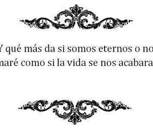 love, frase, and frases image