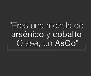 asco image