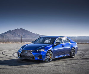 cars, engines, and lexus image
