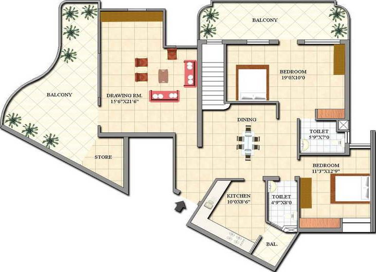 make your own floor plan. decoration: interesting innovation design idea also make your own far from king landing jokes floor plans then sining room bathroom kitchne room, plan a