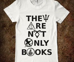 books, percy jackson, and fandom image