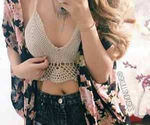 <3, clothes, and designs image
