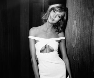 Karlie Kloss, fashion, and model image