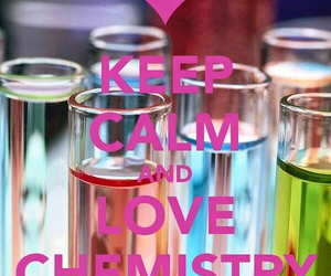 beautiful, colors, and keep calm image