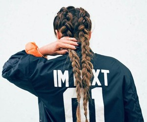 hairstyle, 01, and jacket image