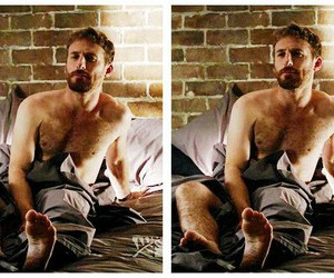hobbit, sexy, and sexy boy image