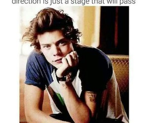 Harry Styles, one direction, and 1d image