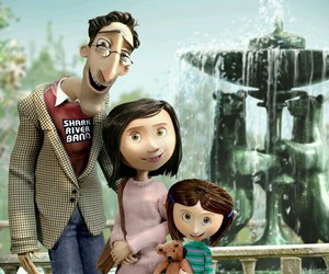 coraline and family image