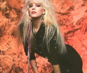 janet gardner and vixen band image