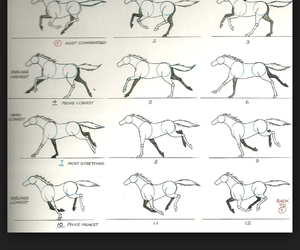 drawing, how to, and drawing inspiration image