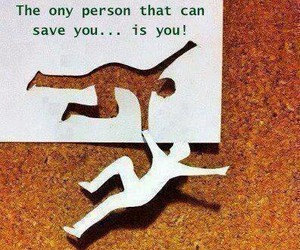 quotes, save, and you image