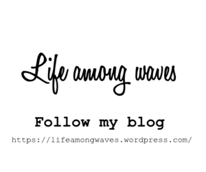 amor, blogger, and teen image