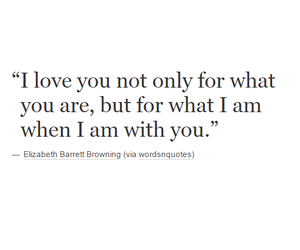 love quotes, quote, and quotes image