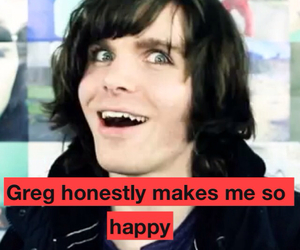 inspiration, true, and onision image