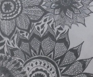 art, breathe, and doodle image