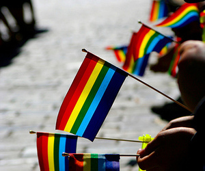 gay and gls image