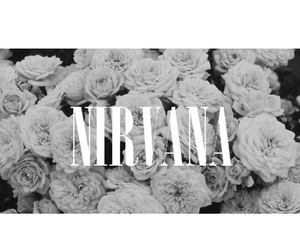 grunge and nirvana image