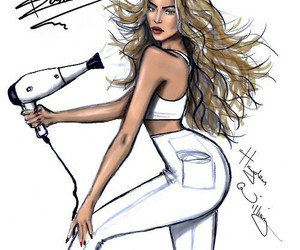 my life, 7 11, and hayden williams image